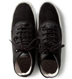 Swear_Shoes_1