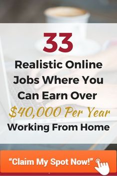 What if I tell you you can set your online business on automatic and earn passive income, sell your photos for passive income. We were able to save up money to pay for Christmas one year using these 20 companies, if you are looking for ways to make extra money. Check out these 12 legit ways to make money from home by using your smartphone, ive always wanted to work from home and find extra ways to make money so these are GREAT. Make money online make money work from home work from home make