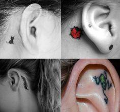Tatuaggi-piccoli-620-12.jpg (620×576)
