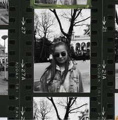 Overlays, Rest, Polaroid Film, Branding, Frame, Backgrounds, Picture Frame, Brand Management, Identity Branding