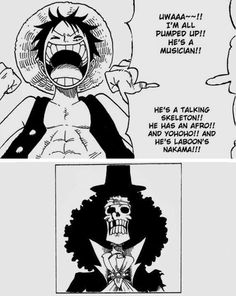 One Piece Quotes 455 Best One Piece Images On Pinterest  Manga Anime Straw Hats And .