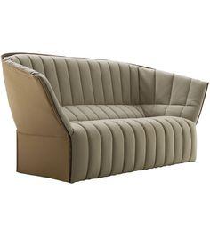 canapes duvivier canap duvivier pinterest. Black Bedroom Furniture Sets. Home Design Ideas