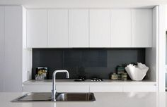 Get Inspired by photos of Kitchens from Australian Designers  Trade Professionals - Page 3 - Australia | hipages.com.au