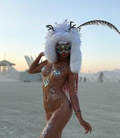 burningman 2017 burnergirls fashion