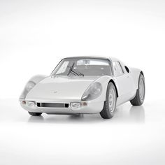 http://meandmybentley.tumblr.com/post/101909021300/1963-porsche-904-carrera-gts-another-classic
