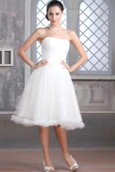 Cassie Gown - Wedding Dress - Simply Bridal