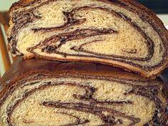 ΓΕΡΜΑΝΙΚΟ ΓΕΜΙΣΤΟ ΤΣΟΥΡΕΚΙ - Ιδανικό γλυκό για να συνοδέψει τον καφέ ή το τσάι ή ακόμα και να σερβιριστεί και ως πρωϊνό - ΣΥΝΤΑΓΕΣ ΜΑΓΕΙΡΙΚΗΣ - ΕΛΛΗΝΙΚΑ ΦΑΓΗΤΑ - GREEK FOOD AND PASTRY - ΓΛΥΚΑ www.tsoukali.gr ΕΛΛΗΝΙΚΕΣ ΣΥΝΤΑΓΕΣ ΑΡΘΡΑ ΜΑΓΕΙΡΙΚΗΣ Greek Desserts, Greek Recipes, Low Calorie Cake, Bread And Pastries, Sweet Bread, No Bake Cake, Soul Food, Deserts, Food And Drink