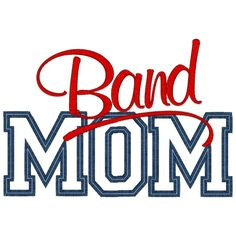 Ok...its official! I am a band geek mom. Initiated last night! Sweating in my seat without moving to freezing cold like I was in the Arctic! Learning all the lingo. Texting my SCV husband to try and understand it all. This is definitely a new league for me!