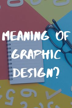 I'll give you an overview on each topic, show you how you can make better designs after reading this article. Principles Of Design, Elements Of Design, Cool Things To Make, How To Make, Visual Communication, Digital Marketing, Meant To Be, Cool Designs, Typography