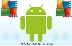 5 Best free antivirus for android phones | Android Specification Reviews