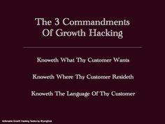 Actionable growth hacking tactics by hacking Great Thinkers, Twitter, Growth Hacking, Competitor Analysis, Facebook, Real Estate Marketing, Social Media Tips, Book Recommendations, Internet Marketing