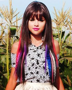 """I think Selena is the angel of the world and of heaven🌈🌼💙 #funny #lol #drake #party #memes #laugh #nochill #relatable #comedy #joke #rap #savage #me #meme #picoftheday #justinbieber #selenagomez #omg #crazy #comepartyonarealpage #bae #instagood #fail #love #hilarious #hood #cute #dicksoutforharambe #mashup #covervideo"" by @selenagomez._israel. #ganpatibappamorya #dilsedesi #aboutlastnight #whatiwore #ganpati #ganeshutsav #ganpatibappa #indianfestival #celebrations #happiness…"