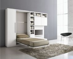 Asian Home Decor Easy to striking ideas Cozy answers to arrange a lovely and classy diy asian home decor japanese style . This stunning image posted on a cool day 20190511 , Stlying Idea Reference 5059419676 Japanese Minimalism, Asian Home Decor, Wardrobe Doors, Floor Chair, Decoration, Bookcase, Sweet Home, Classy, Shelves