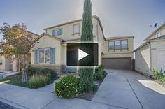 373 Barolo Circle, Greenfield, California 93927 Plenty of room to Entertain as this home boasts 2,135 SF of living space! Listing courtesy of Jane M. Sotanski.