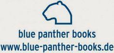 Lesekatzen Bücherblog: [VORSTELLUNG] Blue Panther Books und vier Titel