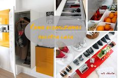 Popcorn Maker, Shoe Rack, Sweet Home, Kitchen Appliances, Blog, Ideas, To Tell, Glass Rack, Table Toppers