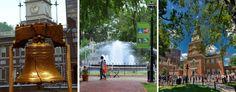 Top 10 Free Philadelphia Attractions — Visit Philadelphia — visitphilly.com