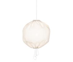 All about Kuu pendant lamp L by Hem on Architonic. Find pictures & detailed information about retailers, contact ways & request options for Kuu..