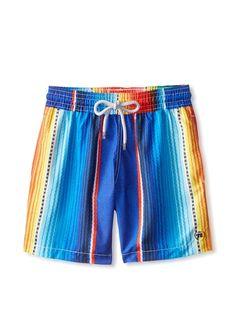"""Spenglish Men's Poncho 5.5"""" Swim Trunk, http://www.myhabit.com/redirect/ref=qd_sw_dp_pi_li?url=http%3A%2F%2Fwww.myhabit.com%2Fdp%2FB00Z9WEQOU%3F"""
