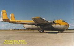 British European Airways, Cargo Aircraft, Farm Photo, Flight Deck, Fighter Jets, Aviation, Air Planes, Brisbane, Vintage
