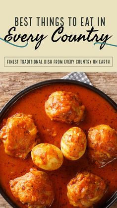 The finest traditional cuisine from every country on earth. Pasta Recipes, Gourmet Recipes, Salad Recipes, Chicken Recipes, Dinner Recipes, Healthy Recipes, Cod Recipes, Cabbage Recipes, Noodle Recipes