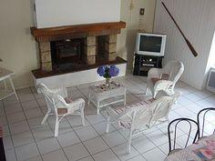 Location vacances maison Plonéour Lanvern