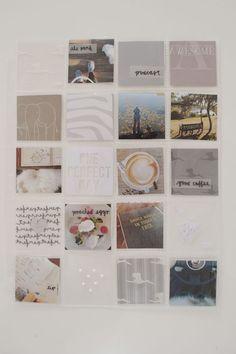 Life Album | Caylee Grey