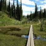 Six unforgettable hikes in BC