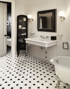 "8X8 Bathroom Design Octagon Blancomate  Tiles Are Too Small At 8"" X 8""we Need 10"
