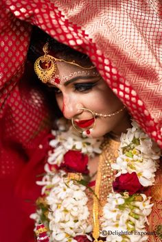 Your one-stop destination for Creative Photography, cinematic videography, Photo Albums. Exposure Photography, Bridal Photography, Couple Photography, Bengali Bride, Bengali Wedding, Bengali Bridal Makeup, Indian Bridal, Wedding Couples, Wedding Bride