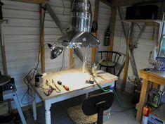 205 Best Metalsmith Studio Images Studio Jewellers