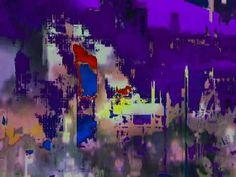 Fire The sacred ideograms Part 4 Spatium Saevus Sonitus Glaufx Garland Project 3, Garland, Fire, Artwork, Work Of Art, Auguste Rodin Artwork, Artworks, Garlands, Floral Crowns