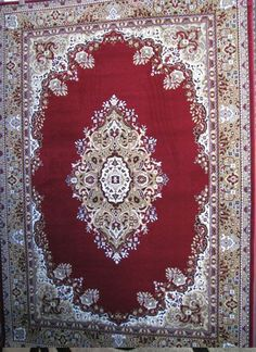 Clic Rugs Are Available At Very Low Prices In Melbourne