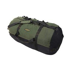 d327a7a72 10 Best TOP 10 BEST DUFFLE BAGS FOR TRAVEL IN 2018 REVIEWS images ...