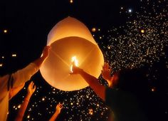 Fire,Fires,Girl,Light,Amazing