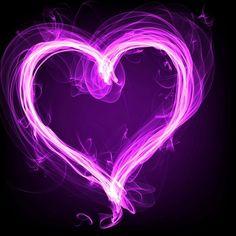 We Heart It Wallpaper, Beautiful Fantasy Art, Disney Drawings, Disney Wallpaper, Neon Lighting, Neko, Aesthetic Wallpapers, Neon Signs
