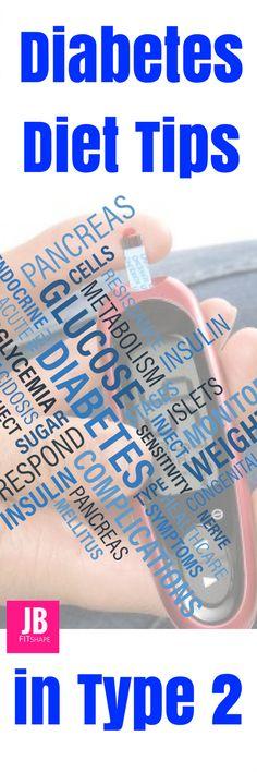 Controlling Blood Sugar In Type 2 Diabetes Without The Use Of Drugs Diabetes | Diabetic | Blood Sugar | Type 2 Diabetes | Diet https://jbfitshape.wordpress.com/2017/07/22/controlling-blood-sugar-in-type-2-diabetes-without-the-use-of-drugs/