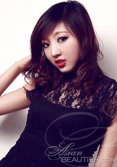 Lindas fotos: Hong de Chongqing, namorando mulher asiática grátis