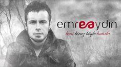 Emre Aydın – Ankara Konseri « Radyo XP (Extra Pop)