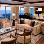 Celebrity Cruises' Suite Class gets even better