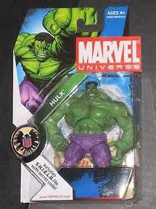 Marvel Universe 1990's Action Figures - Bing Images