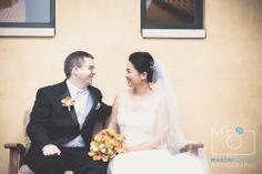san jose wedding photography | hotel valencia santana row | mason foster photography | phoebe & pat's rainy day wedding