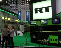 Why are US spooks so afraid of RT? - https://www.mercatornet.com/features/view/why-are-us-spooks-so-afraid-of-rt/19179
