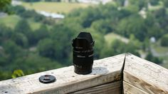 Camera Lens Reviews