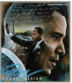 President Barack Obama and Dr. Barack Obama, Obama President, Black Love Art, My Black Is Beautiful, Michelle Obama, Presidente Obama, First Black President, Black Art Pictures, Black Presidents