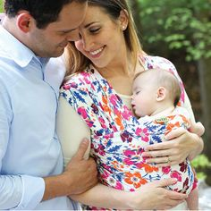 58 Best Baby Wearing Images Baby Wraps Babywearing Baby Carrying