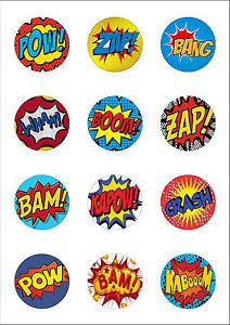 ideas birthday party superhero justice league for 2019 Superman Birthday, Batman Party, Superhero Birthday Party, Boy Birthday, Birthday Parties, Zap Comics, Wonder Woman Party, Girls Party, Superhero Cake