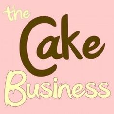 If you have a Cake Decorating Business, Cafe, Snack Bar, Cake Shop, Bakery or Cake Design Business, you will find some professional and very attractive... cake-baking-decorating-tutorials leo