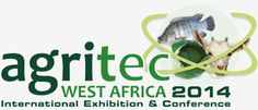 Share your knowledge with Agriculture technology. Check it out http://www.agritecwestafrica.com/