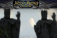 Lord of the Rings Online: Class Revamps, Old Bugs, and Trait Trees, Oh My! - http://leviathyn.com/games/mmorpg/2013/12/08/lord-rings-online-class-revamps-old-bugs-trait-trees-oh/